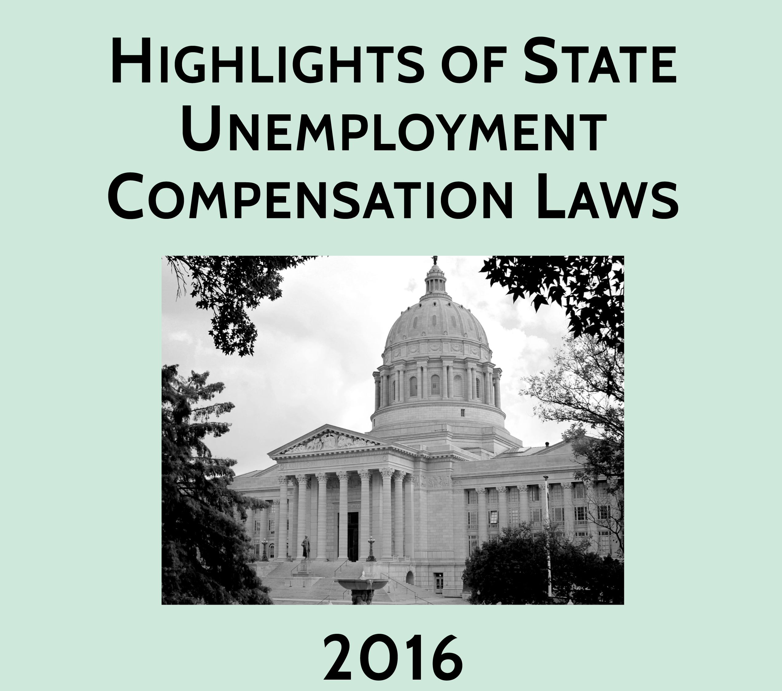 2016-state-unemployment-laws