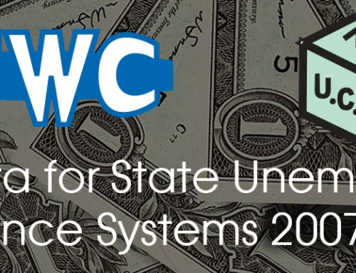 2017 State Workers' Comp. Fiscal Data Research Bulletin Available