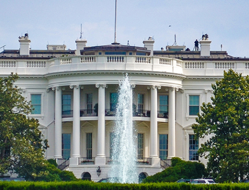 President Trump's FY 2019 Budget: Part I