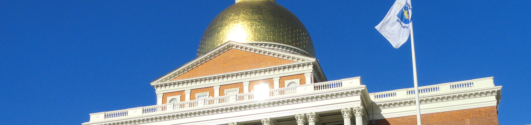 Massachusetts Enacts Extended Benefits for Locked Out Employees