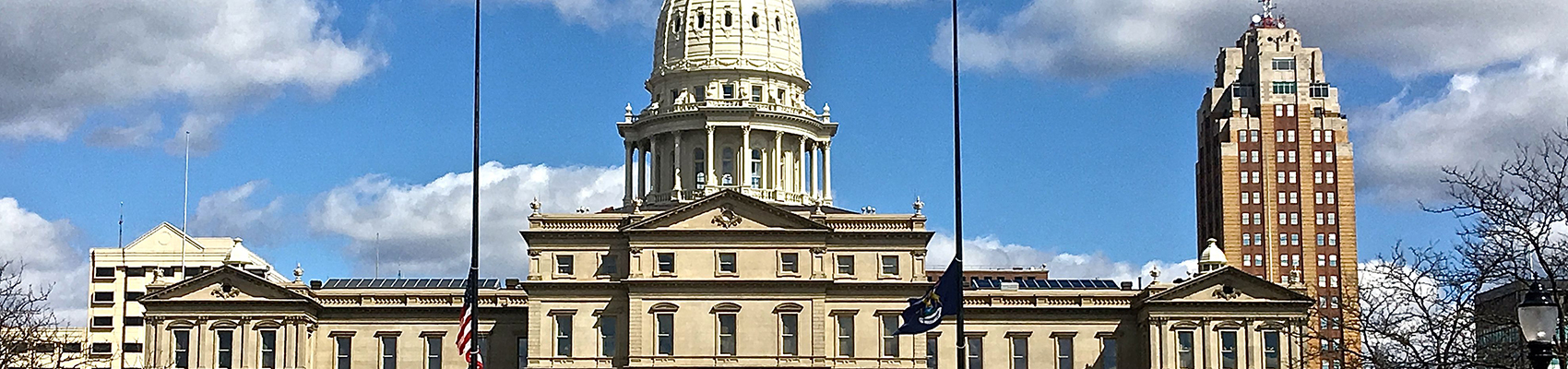 Michigan Pays Off Bonds and Reduces Employer Obligations for 2020